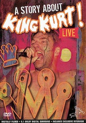 King-Kurt!