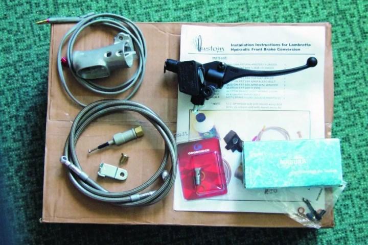 1_hydraulics