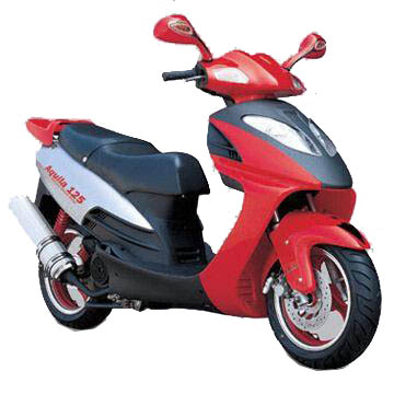 Moped Yy150t 12 Wire Diagram Index listing of wiring diagrams