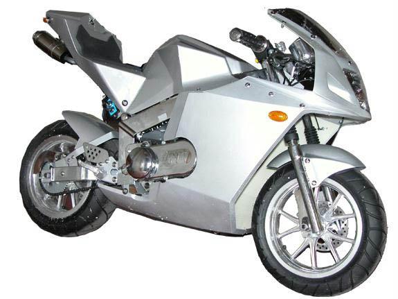 Mini Bike Transmission On Pocket Rocket Mini Bike Wiring Diagram