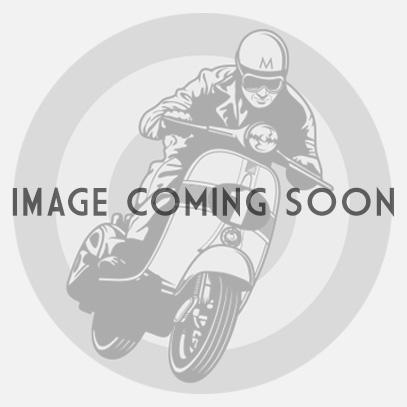 ScooterWest - Wiring Harness Vespa VM2/VN1/VN2/VL1