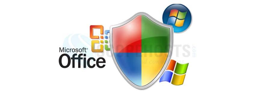 Microsoft Security Bulletin Microsoft Windows vulnerability - microsoft bulletin