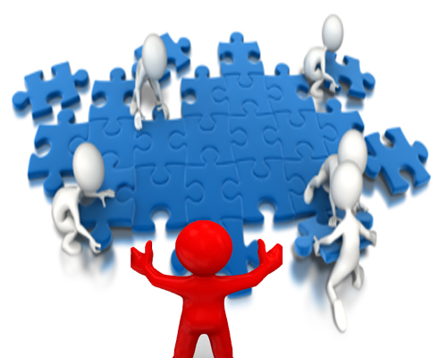 Skills Required to Leading Teams Archives - Project Management Tool
