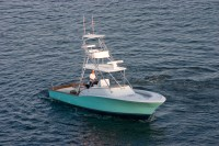 Scopinich, Custom Boats, Fighting Chairs, Yacht furniture ...