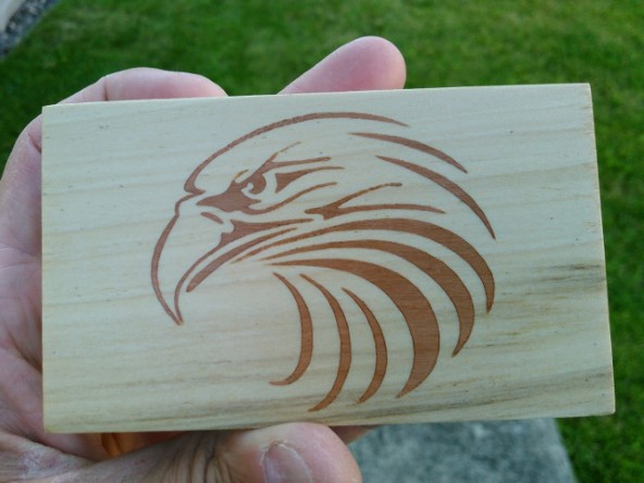 eagle_inlay (Custom)