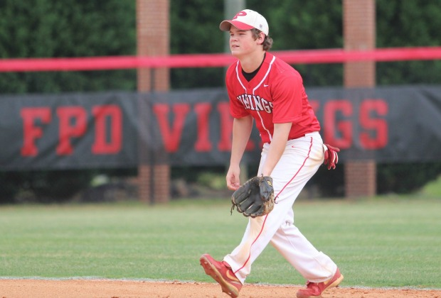 GHSA baseball action to resume today Score Atlanta