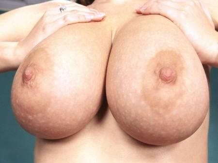 fuck my tiny ass