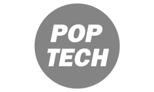 PopTech-Logo