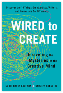 cover-wired-to-create
