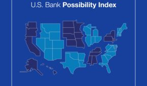 The Possibility Index