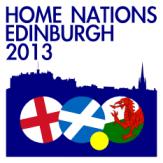 homenations2013