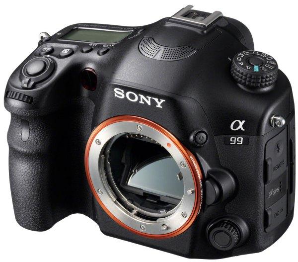 1000_SLT-A99-von-Sony_03-f4d200625b3bcec9