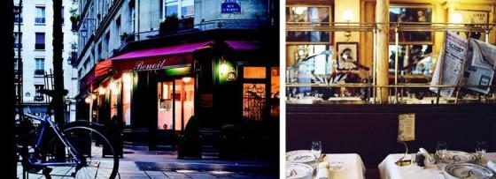 restaurant_benoit_paris_4-e1354694510100