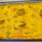 Recipe Recap – Spicy Food