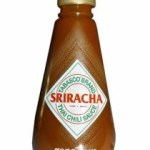 Tabasco Releases Its Own Sriracha Sauce