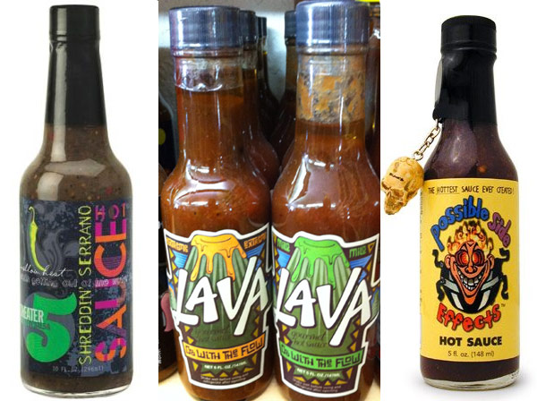 defunct-hot-sauces-and-brands