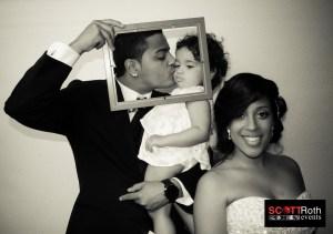 wedding-photo-booth-image (11 of 11)