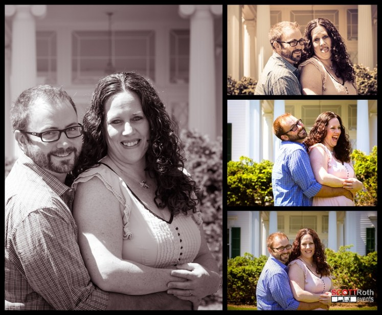 morristown-engagement-photos-8421.jpg