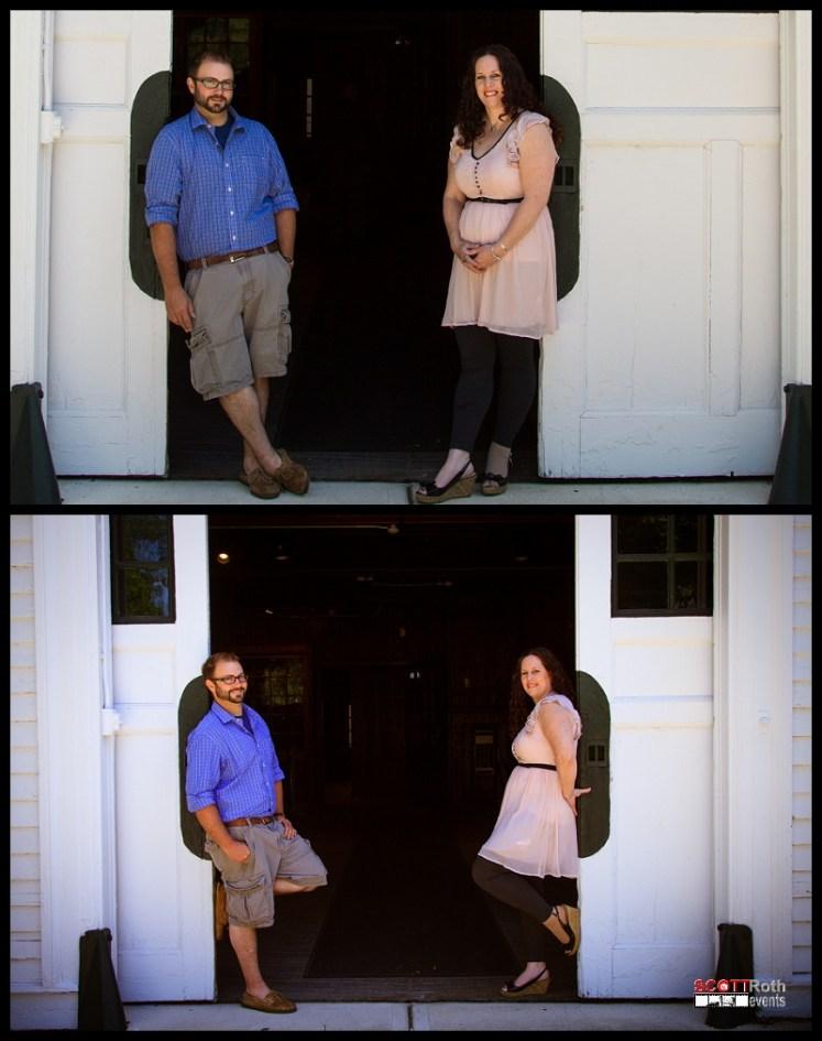 morristown-engagement-photos-8895.jpg