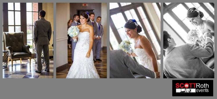 asbury-park-wedding-nj-0067.jpg