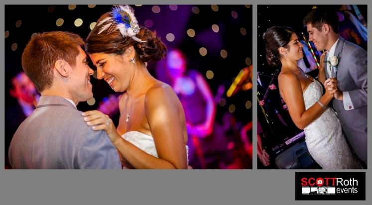 asbury-park-wedding-nj-0143.jpg
