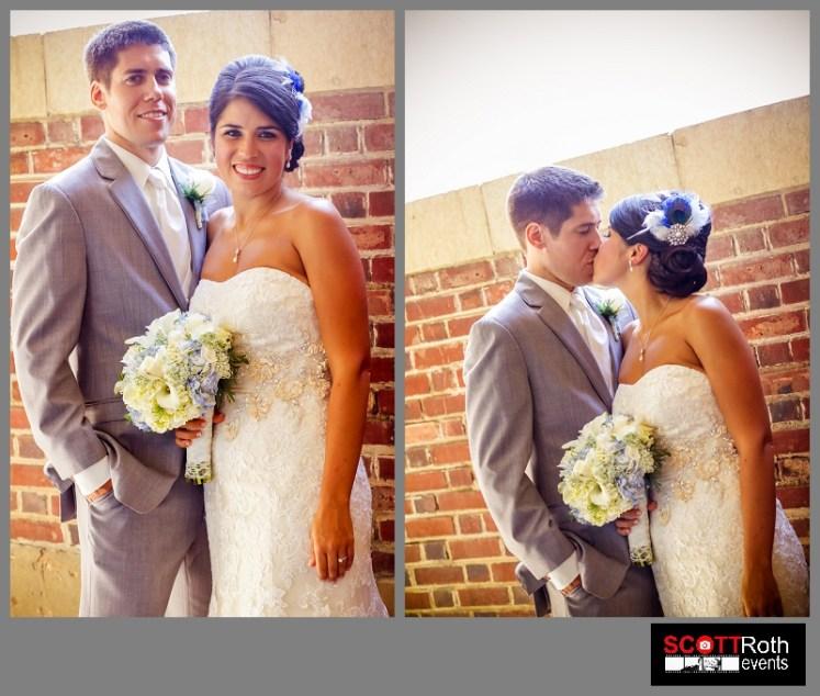 asbury-park-wedding-nj-0185.jpg