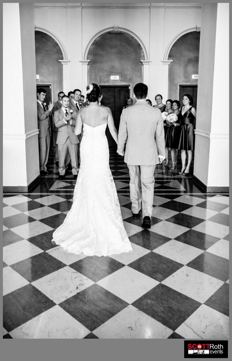 asbury-park-wedding-nj-2617.jpg