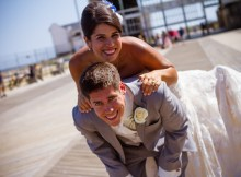 asbury-park-wedding-nj-2889