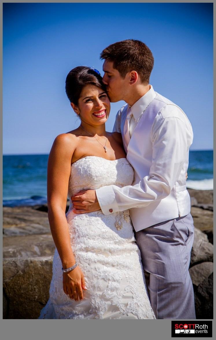 asbury-park-wedding-nj-2922.jpg