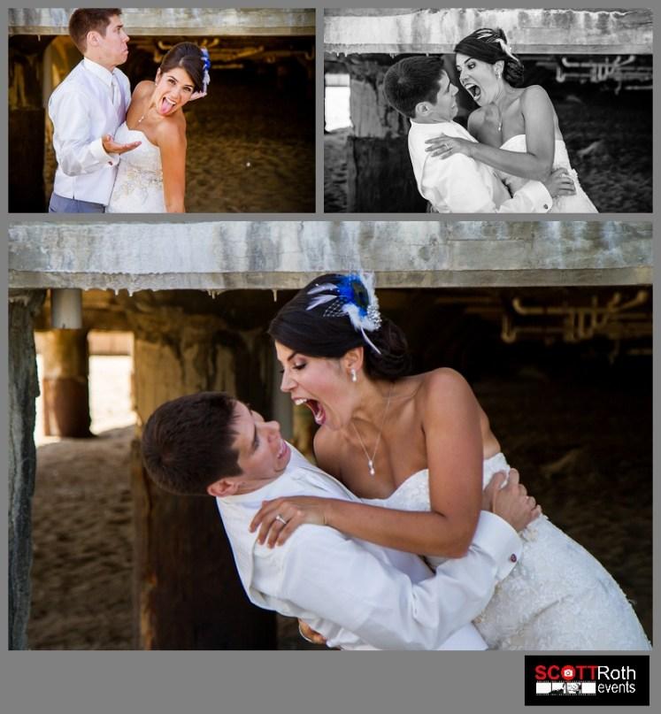 asbury-park-wedding-nj-2940.jpg