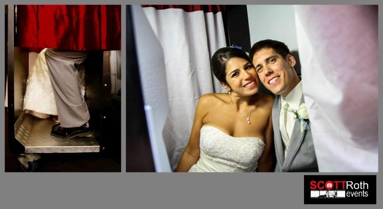 asbury-park-wedding-nj-3420.jpg