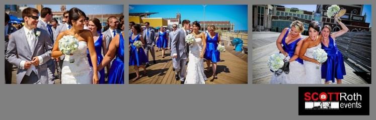 asbury-park-wedding-nj-5865.jpg