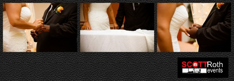 wedding-photography-nyc-6213.jpg