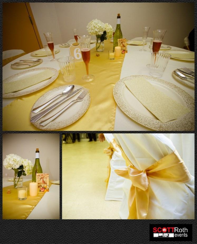 wedding-photography-nyc-6380.jpg