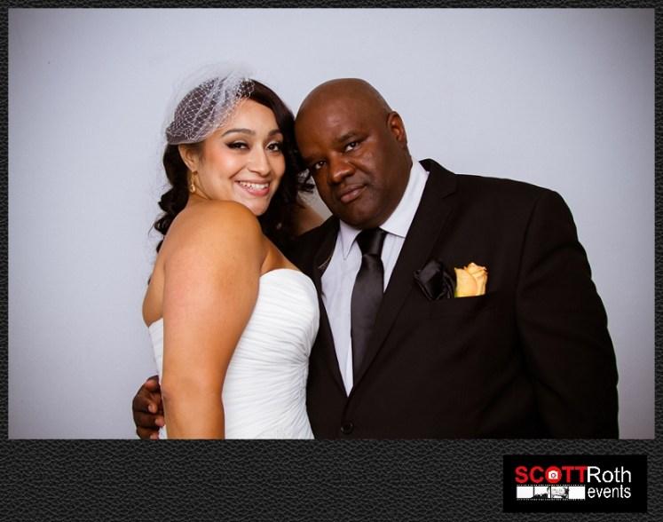 wedding-photography-nyc-6408.jpg
