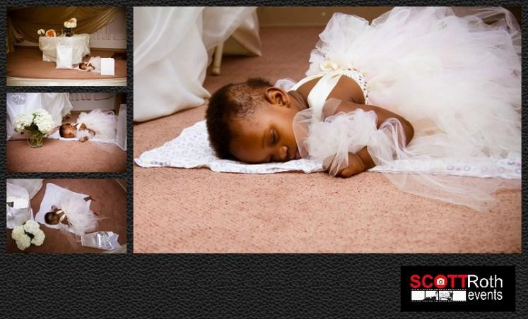 wedding-photography-nyc-6748.jpg