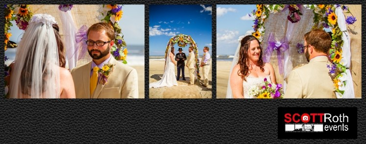 obx-wedding-mark-twain-0824.jpg