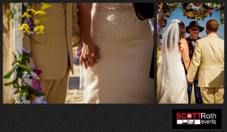 obx-wedding-mark-twain-0860.jpg