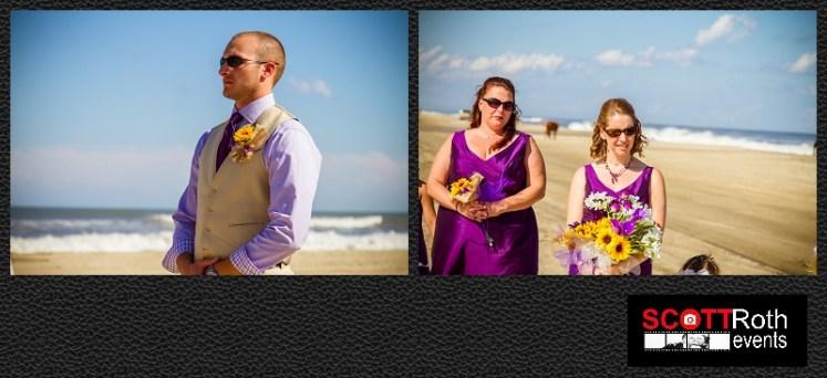 obx-wedding-mark-twain-0872.jpg