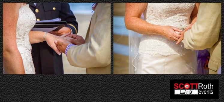 obx-wedding-mark-twain-0877.jpg