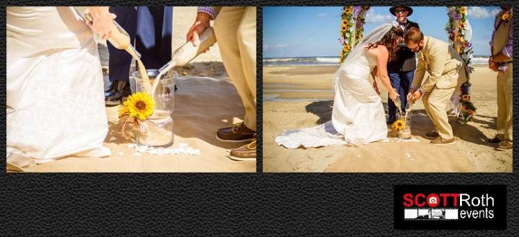 obx-wedding-mark-twain-0894.jpg