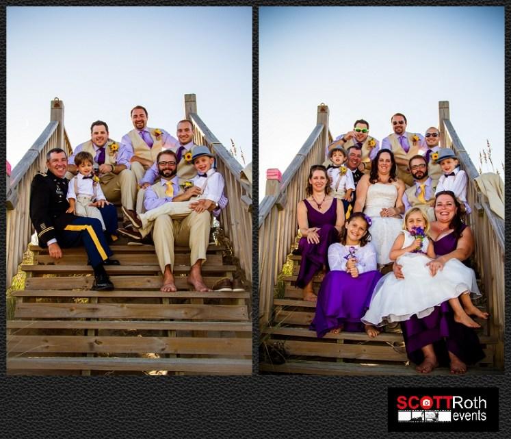 obx-wedding-mark-twain-1069.jpg