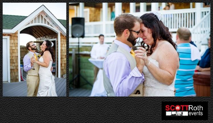 obx-wedding-mark-twain-1095.jpg