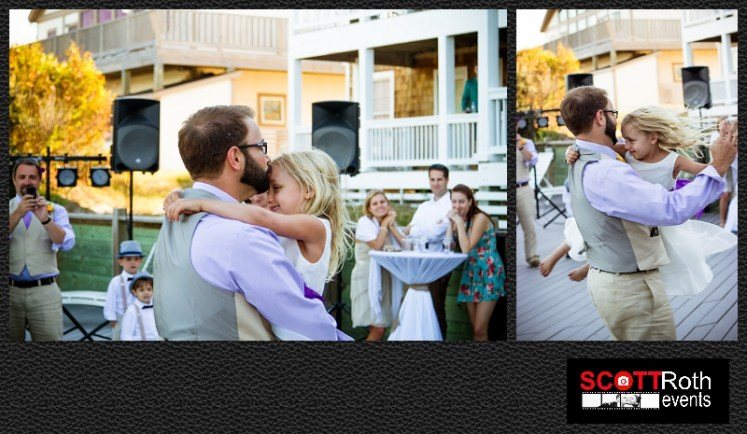 obx-wedding-mark-twain-1130.jpg