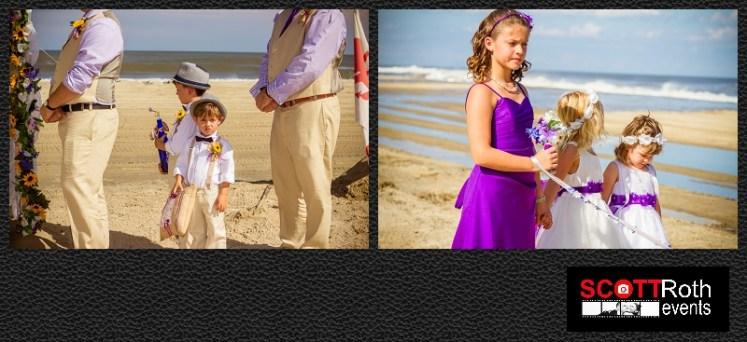 obx-wedding-mark-twain-7527.jpg