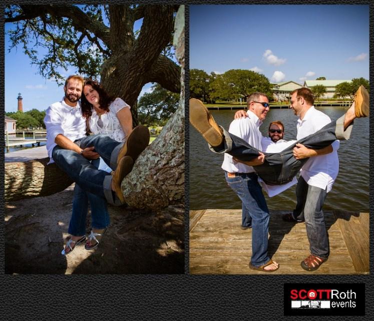 obx-wedding-outer-banks-0078.jpg