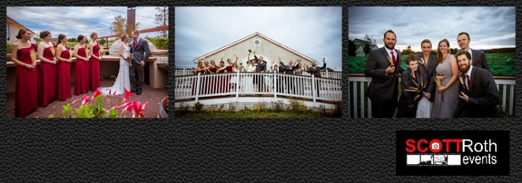 wedding-hopewell-vineyards-nj-7775.jpg