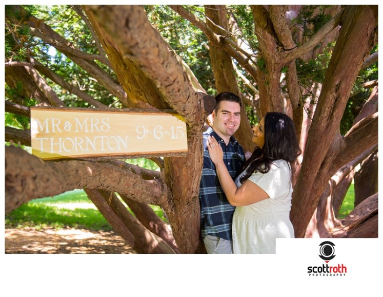 nj-engagement-photos-ringwood-skylands-manor-0876.jpg