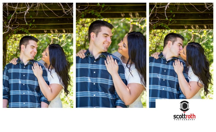 nj-engagement-photos-ringwood-skylands-manor-1038.jpg