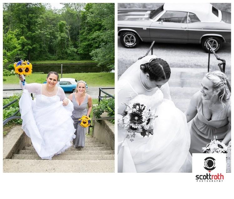 wedding-photography-waterloo-village-nj-1720.jpg